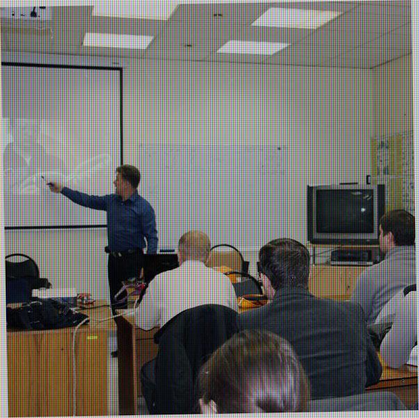 Обучение по охране труда в костромской области повышение квалификации петровский колледж санкт-петербург